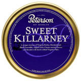 Tutun de pipa Peterson Sweet Killarney