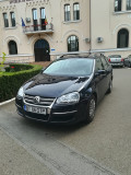 Golf 5, Motorina/Diesel, Break