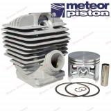Cumpara ieftin Kit cilindru drujba Stihl MS 660, 064, 066 Meteor