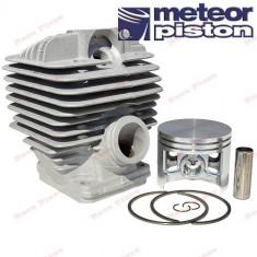 Kit cilindru drujba Stihl MS 660, 064, 066 Meteor
