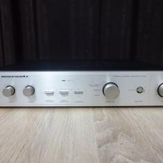 Amplificator Marantz PM-25