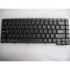 Tastatura laptop Toshiba A210-16F compatibil A200 A210 A215 series