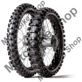 MBS Anvelopa 120/90-18 Dunlop Mx3s 65m, Cod Produs: 634813AU