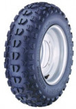 Motorcycle Tyres Kenda K532F ( 23x7.00-10 TL 31F )