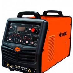 Aparat sudura WIG Jasic TIG 200P (E104) AC/DC