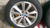 "Jante aliaj BMW F10 17"""