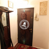 Apartament 2 camere, Cantemir,43000 EUR, Parter
