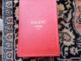 Balzac - Opere 4