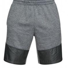 Pantaloni scurti Under Armour MK1 Terry Short Gri L