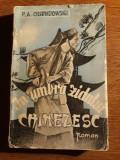 Cumpara ieftin In umbra zidului chinezesc - F.A. Ossendowski