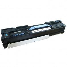 Unitate cilindru Remanufacturata compatibila cu HP C8561A