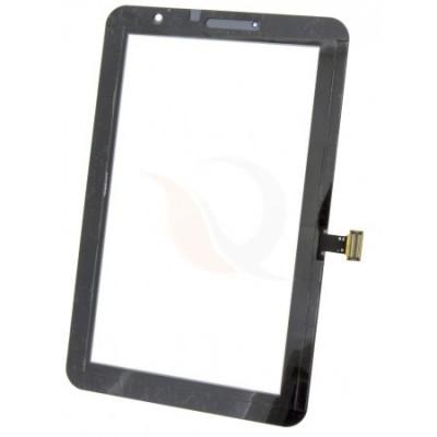 Touchscreen, samsung galaxy tab 2 7.0 p3110, white foto