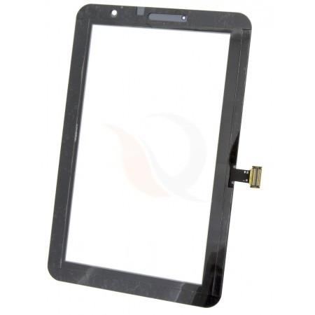Touchscreen, samsung galaxy tab 2 7.0 p3110, white