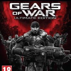 Joc XBOX One Gears of war - Ultimate edition