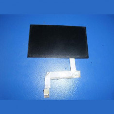Touchpad Acer Aspire 3100