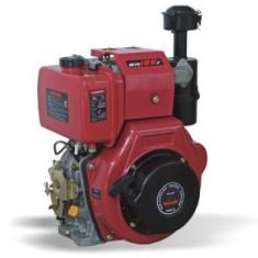 Motor motocultor / motosapa Diesel 7 CP (model 178F)