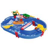 Cumpara ieftin Set de joaca cu apa AquaPlay Start Set
