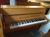 Pianina Kawai, cu garantie si acordaj