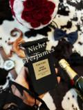 Parfum Original Tom Ford Noir De Noir