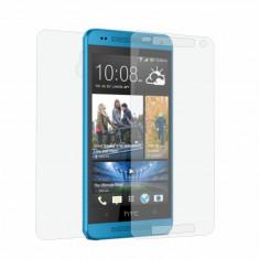 Folie de protectie Clasic Smart Protection HTC One mini