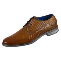Pantofi Barbati Bugatti Gagno 3126460921216340