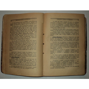 Scoala poporana din Fagaras si de pe Tarnave, vol. 1, C. Stan, 1928
