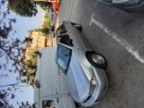 Van, CIELO, Benzina, Berlina