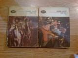 a2b Walter Scott - Rob Roy (2 volume)