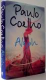 ALEPH by PAULO COELHO , 2011