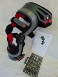 Orteza de genunchi mobila OTTOBOCK genu arexa, marime XL, stang