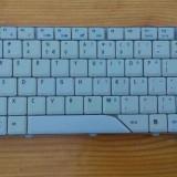 Tastaturi laptop Gericom / EVO Business Notebook / Acer / Packard Bell