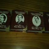 Mihai Eminescu 5 Volume Scrieri Esentiale
