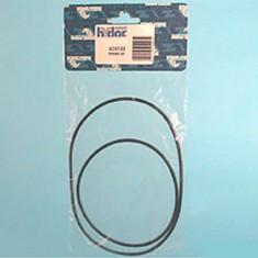 Garnitura capac filtru Prime 20, Hydor, XC0122
