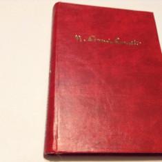 JURNALUL FERICIRII - N.STEINHARDT  EDITURA DACIA,CARTONATA--RF15/2