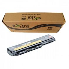 Baterie laptop Lenovo X220 X220i X220s 4400 mAh