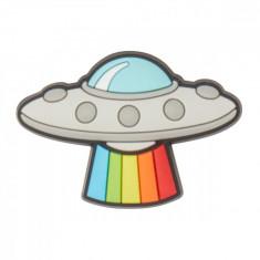 Copii Crocs UFO