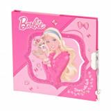 Jurnal cu cheita Starpak, Barbie