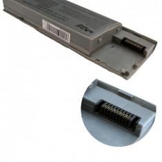 Baterie Laptop Dell Precision M2300,D620,D620 ATG,D630,D630 ATG,D630 UMA,D630 XFR,D630C,D630N,D631,D631N