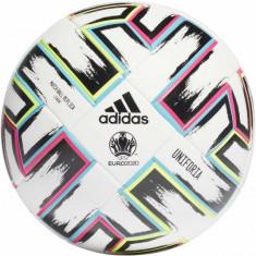 Cumpara ieftin Minge fotbal Adidas Uniforia EURO2020 League - minge lipita - minge originala - profesionala