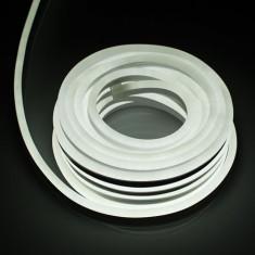 LED FLEX MINI NEON 5500K 6.9W 10M EuroGoods Quality, Proline