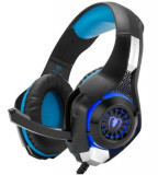 Casti Beexcellent GM-1 - PS4, XBOX ONE, PC - 60365