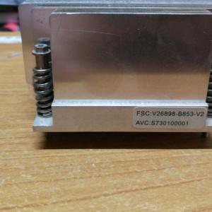 Heatsink procesor socket 775 Fujitsu-Siemens Scenic P320 V26898-B853-V2 #60626