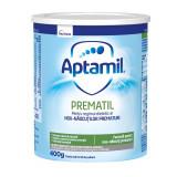 Lapte praf Aptamil Prematil, de la nastere, 400g, Nutricia