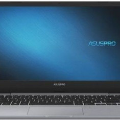 Laptop Asus Pro P5440FA-BM0139R (Procesor Intel® Core™ i7-8565U (8M Cache, up to 4.60 GHz), Whiskey Lake, 14inch FHD, 16GB, 512GB SSD, Intel® UHD Grap