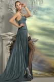 Dres autoadeziv de lux J.Collection 213, Ballerina