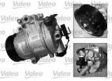 Compresor clima / aer conditionat VW BORA Combi (1J6) (1999 - 2005) VALEO 699383
