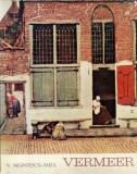 Nicolae Argintescu-Amza - Vermeer