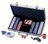 Cumpara ieftin Joc de Poker 300 de Piese
