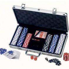 Joc de Poker 300 de Piese