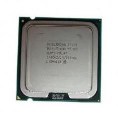 Procesor PC SH Intel Core 2 Duo E4600 SLA94 2.4Ghz 2M LGA 775